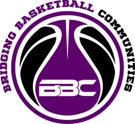 Brownsburg Basketball Club